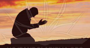 Como tener una relación con Dios | Parte II