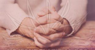 Como tener una relación con Dios | Parte III