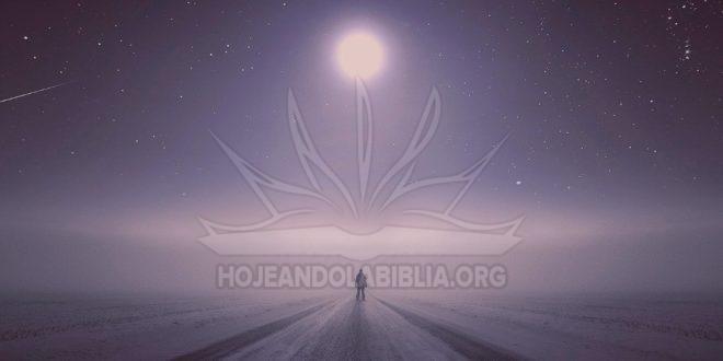 Los sueños y las bendiciones de Dios