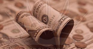 Amor al dinero