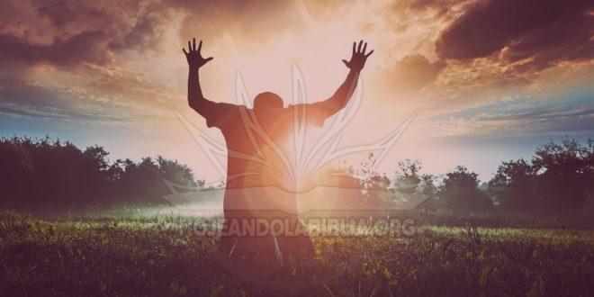 Como aprender a Orar | Parte II