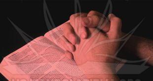 Aprendiendo de Jesús en la oración | Imitando al Maestro